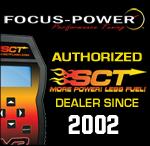 focus-power.com